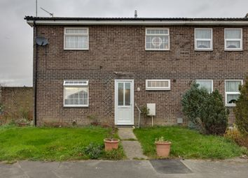 Thumbnail Room to rent in North Road, Takeley, Bishop's Stortford
