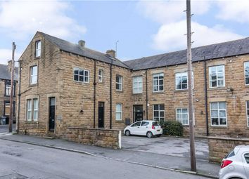 Thumbnail 3 bed flat for sale in Clough Court, 4A Clough Street, Morley, Leeds