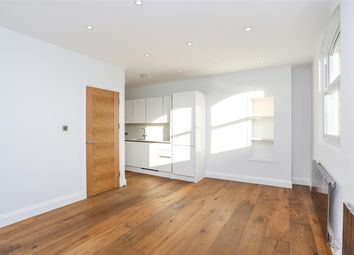 Thumbnail 2 bed flat for sale in Tufnell Park Road, London