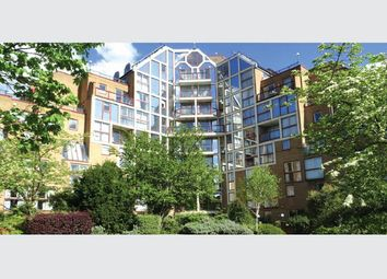 Thumbnail 1 bed property for sale in Flat 18, Spice Court, Asher Way, Wapping