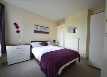 Thumbnail 4 bed shared accommodation to rent in Portswood Road, Portswood, Southampton