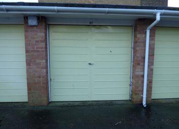 Thumbnail Property to rent in Arundel Garden, Rustington, Littlehampton
