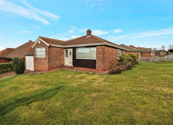 Great Bank Road, Rotherham S65