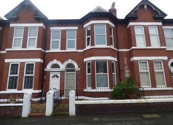 Thumbnail 3 bed semi-detached house for sale in Wellington Street, Southport, Merseyside