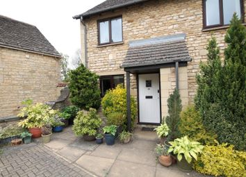 Thumbnail 2 bed semi-detached house to rent in Phillips Court, Stamford
