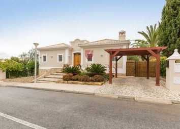 Thumbnail 4 bed villa for sale in Loule, Almancil, Portugal