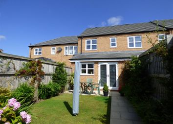2 bed terraced house for sale in Prestwick Close, St. Helens WA9