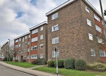 Thumbnail 2 bed flat to rent in Bridge Street, Leatherhead