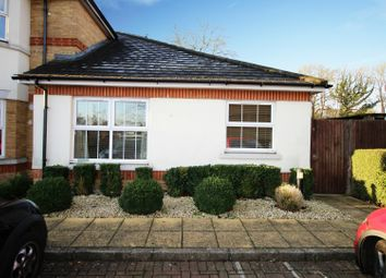 Thumbnail 2 bed flat for sale in Chatsworth Mews, Watford, Hertfordshire