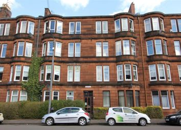 Thumbnail 2 bedroom flat for sale in Norham Street, Shawlands, Glasgow