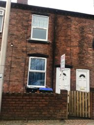 Thumbnail 2 bed terraced house to rent in Tividale Road, Tividale, Oldbury