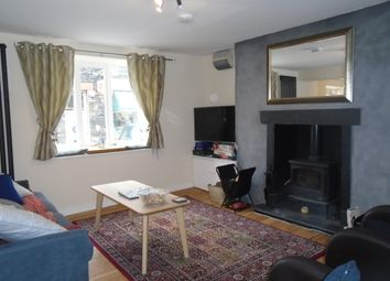 Thumbnail 2 bed cottage for sale in Brade Street, Broughton In Furness