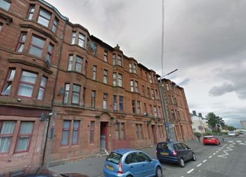 1 bed flat to rent in Allison Street, Govanhill, Glasgow G42