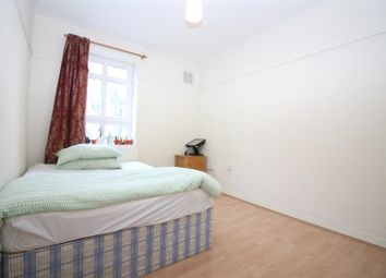Thumbnail  Property to rent in Cresset Road, London