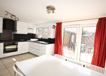 Thumbnail 6 bed semi-detached house to rent in Howard Road, Surbiton