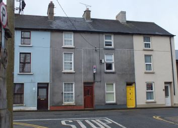 Thumbnail 5 bed terraced house for sale in 62 Lower John Street, Wexford County, Leinster, Ireland