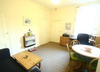 Thumbnail 2 bed flat to rent in Hazelwood Avenue, Jesmond