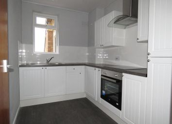 2 bed flat for sale in Minster Court, Edge Hill, Liverpool L7