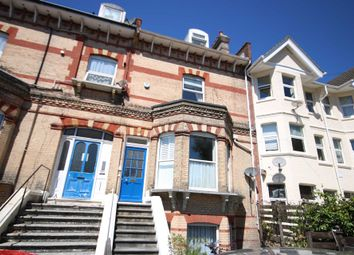 4 bed town house for sale in Robert Louis Stevenson Avenue, Westbourne, Bournemouth BH4