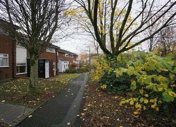 Thumbnail 2 bed flat for sale in Green Meadows, Westhoughton, Bolton