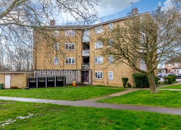 2 bed flat for sale in Danbury Down, Basildon SS14
