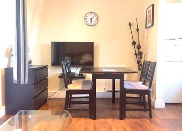 Thumbnail 1 bedroom flat to rent in Adelaide Road, Chalk Farm, Chalk Farm