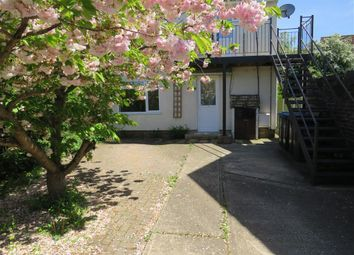 Thumbnail 1 bed flat to rent in Holbrook Road, Long Lawford, Rugby
