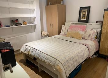 Thumbnail 2 bed flat to rent in Junction Road, Islington