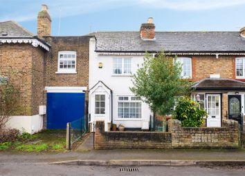 2 bed cottage for sale in Money Lane, West Drayton UB7