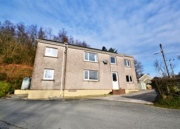 Thumbnail 2 bed detached house for sale in Llanpumsaint, Carmarthen