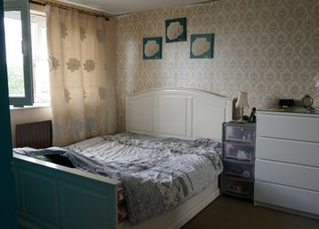 Thumbnail Maisonette for sale in Gosfield Road, Dagenham
