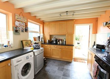 4 bed terraced house for sale in Gloucester Road, Reading, Berkshire RG30