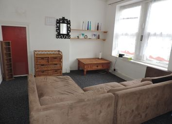 Thumbnail 2 bed duplex to rent in Alfred Street, Roath, Cardiff