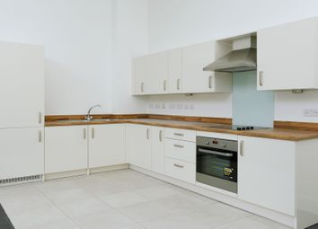 Thumbnail 3 bedroom town house for sale in Wheatsheaf Way, Knighton Fields, Leicester