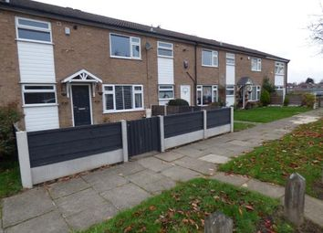 Thumbnail Property for sale in Ashbourne Crescent, Sale, Manchester, Greater Manchester