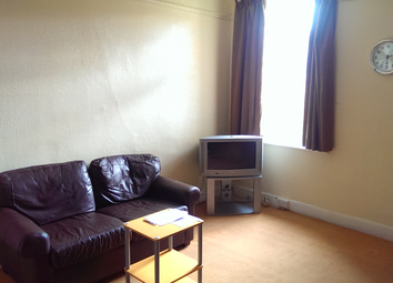 Thumbnail 3 bed flat to rent in Affleck Street, Gateshead
