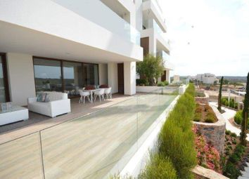 Thumbnail 2 bed apartment for sale in Las Colinas Golf, Alicante, Spain