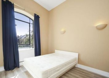 Thumbnail 2 bed flat to rent in Gainsford Street, London