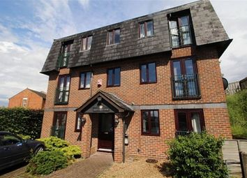 Thumbnail 1 bed flat to rent in Seal Road, Sevenoaks