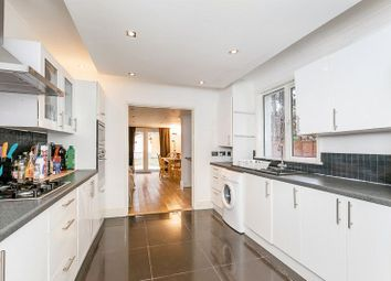 Thumbnail 3 bed semi-detached house for sale in Brighton Road, South Croydon