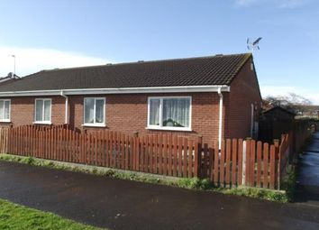 Thumbnail 2 bed bungalow for sale in Lime Close, Weston-Super-Mare