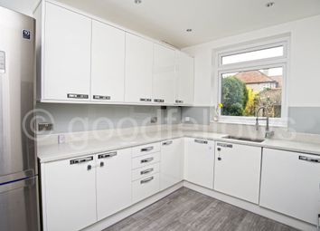 Thumbnail 3 bed property to rent in Ashcombe Road, Carshalton