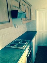 Thumbnail 3 bedroom terraced house to rent in Ribble Road, Coventry