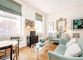 1 bed flat for sale in Ranelagh Road, London SW1V