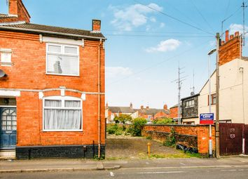 Thumbnail 1 bedroom flat for sale in Princes Street, Kettering