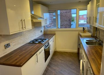 Thumbnail 2 bed flat to rent in 73 Woodford Road, South Woodford