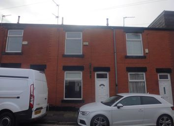 Thumbnail 2 bedroom terraced house to rent in Thames Street, Rochdale