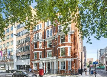 Thumbnail 2 bed flat to rent in Red Lion Square, London