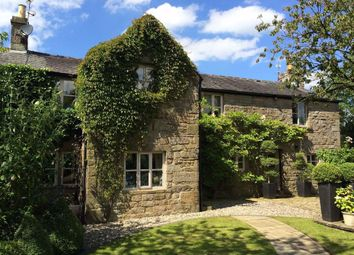 Thumbnail 3 bed semi-detached house for sale in Windmill Lane, Brindle, Lancashire