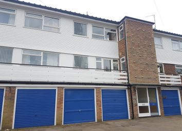 Thumbnail Flat to rent in The Firs, Marquis Lane, Harpenden